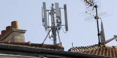 Orange et SFR restent devancés par Bouygues Telecom, qui a accru son avance sur l'opérateur historique avec désormais 10.600 sites actifs (+496 en décembre), alors que Free (propriété du groupe Iliad) ferme la marche avec 7.568 sites (+270 en décembre).