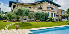 L'immobilier de luxe français hyper attractif en ces temps de Brexit ? C'est le pari des agences Coldwell Banker France et Monaco.