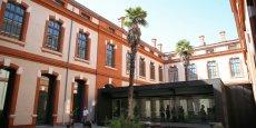 Les rencontres se dérouleront au Quai des Savoirs à Toulouse