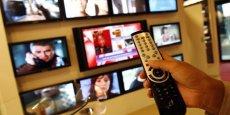 Avec Cablevision, Altice se retrouve avec 4,6 millions d'abonnés outre-Atlantique, ce qui fait de lui le quatrième câblo-opérateur local seulement derrière des groupes tels que Comcast et Charter Communications.