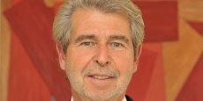 Interview de Claude Cougnenc, directeur général des services du Conseil régional de Languedoc-Roussillon