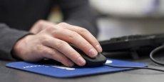 """Les développeurs informatiques et les """"community manager"""" poursuivent leur croissance avec 9 102 et 5 319 offres proposées pour ces métiers sur le site Qapa.fr"""