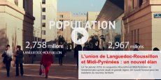 Page d'accueil du site monnouvelhorizon.fr