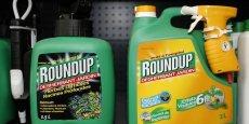 Monsanto avait révélé la semaine dernière avoir reçu une approche non sollicitée du groupe allemand, dont l'initiative a été vivement critiquée par certains de ses propres actionnaires.