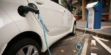 L'électromobilité, avenir des transports ?