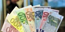 Angel's Bay Invest est né de la quasi-fusion entre Méditerranée Investissements et SBA.