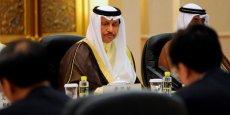 Sur la période 2006-2015, le Koweït n'apparait même pas dans les vingt premiers clients des industriels de la défense tricolores