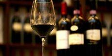 Outil de promotion, mais aussi d'information dédié au goût, le Salon des outsiders est surtout un évènement qui met en avant les bonnes surprises de la production viticole bordelaise.