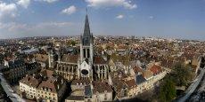 Les spécificités des marchés immobiliers français sont méconnues