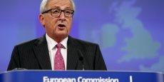 """Jean-Claude Juncker, président de la Commission européenne, avait promis de ne pas recourir à """"l'austérité stupide"""". Vraiment ?"""