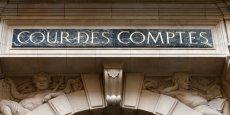 Les Sages de la rue Cambon ont mis en évidence trois risques de non réalisation des objectifs de réduction du déficit et de l'endettement publics de la France.