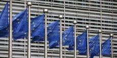 La croissance de la zone euro est conforme aux attentes, alors que la production industrielle en décembre a déçu.