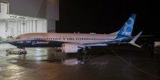 La compagnie low-cost VietJet représente déjà 25% des vols intérieurs au Vietnam.