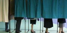 Depuis de longues années, le FN construit son électorat sur les ouvriers, les employés, les hommes, les chômeurs...