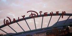 Walt Disney doit trouver un nouveau successeur au PDG dont le mandat s'achève dans deux ans.