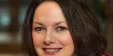 Inge Kauer dirige l'Access to Nutrition Index Foundation.