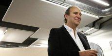 L'homme d'affaires français Xavier Niel est déjà détenteur d'options sur un peu plus de 15% du capital de l'opérateur Telecom Italia.