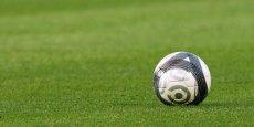 Les autorités judiciaires ont décidé de poursuivre 64 personnes, parmi lesquelles figurent les dirigeants des clubs du Milan AC, de la Lazio et de Naples, ainsi que l'ancien président de la Juventus Jean-Claude Blanc.