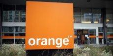 Orange conteste sa responsabilité pénale et souhaite faire appel de cette décision.