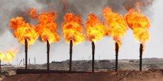 Depuis la chute des cours mi-2014, l'Arabie saoudite, premier producteur mondial (10 millions de barils par jour),  a refusé à plusieurs reprises de réduire sa production pour maintenir les cours du brut.