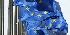 En 2016, l'image de l'UE s'est légèrement améliorée dans l'esprit des Français.