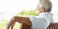 La population des personnes âgés de plus de 60 ans va bondir de 21% dans l'Hexagone, d'ici à 2030, d'après le cabinet de conseil en marketing Seniosphère.