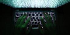 """En octobre dernier, la Cour de justice de l'Union européenne (CJUE) avait invalidé l'accord """"Safe Harbor"""" qui autorisait le transfert de données personnelles des clients de plus de 4.000 entreprises européennes aux Etats-Unis."""