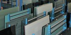 AGC Glass Distribution ouvre une plateforme logistique de 1.000 m2 à Marseille.
