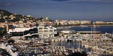 Cannes lance un fonds de dotation destiné à financer des projets liés notamment à l'éducation et à la culture.