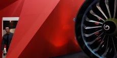 CFM International a vendu plus de 11.100 moteurs LEAP avant même d'avoir livré son premier client