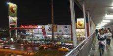 Casino prévoit désormais de vendre pour 4 milliards d'euros d'actifs