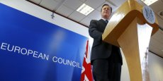 Au total, cet accord n'est pas tant un costume taillé sur mesure pour Monsieur Cameron qu'une révision des traités à vingt-huit, où s'expriment les principales forces centrifuges actuellement à l'œuvre dans l'Union.