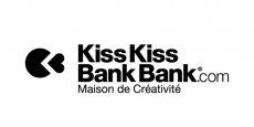 KissKissBankBank veut accélérer son développement à l'international.