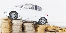Macif veut lancer des offres d'assurance auto connectées, mais sans jouer sur le tarif comme le font Axa et Allianz en France