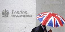 Le LSE et Deutsche Börse avaient annoncé en mars leur intention de fusionner.