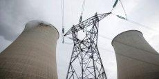 """Selon Le Monde, la ministre de l'Environnement laisserait """"filer le temps"""" pour ne pas avoir à trancher l'épineuse question de la fermeture de centrales avant la fin du quinquennat."""