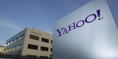 Plusieurs candidats sont prêts à racheter Yahoo!
