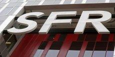 Sur le mois de juin, SFR est l'opérateur qui a activé le plus de sites, avec 533 nouveaux sites en service, devant Bouygues Telecom (+297), Free (+157) et Orange (+147).