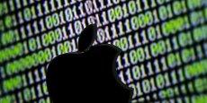 Fin mars, les enquêteurs du FBI avaient réussi à débloquer le smartphone de l'un des auteurs de l'attentat de San Bernardino (Californie) sans l'aide de la marque à la pomme.