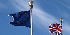 L'OCDE a prévenu mercredi 27 avril qu'une éventuelle sortie du Royaume-Uni de l'Union européenne représenterait une perte de revenus pour les Britanniques, de l'ordre d'un mois de revenu sur quatre ans.