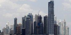 La Chine mise en partie sur l'immobilier pour relancer sa croissance