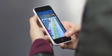 Indigo, numéro un du stationnement en France, a annoncé en novembre 2015 le lancement d'une plateforme Internet avec notamment un comparateur d'offres de parking et un service de réservation.