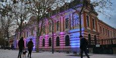 Le festival Made in 31 aura lieu au Quai de Savoirs à Toulouse