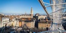 Prévu pour s'appliquer dans toutes les zones tendues (où la demande de logements excède largement l'offre) en France, soit 1.151 communes de 28 agglomérations, ce dispositif a été cantonné par Manuel Valls.