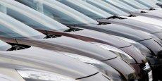 Le marché du véhicule d'occasion enregistre, quant à lui, une hausse de 1,5% par rapport à avril 2015 (soit 494.4999 voitures particulières).