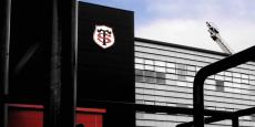 Le Stade Toulousain traverse actuellement une période sportive difficile, l'équipe phare des années 2000 du rugby français a été dépassée par Toulon, Clermont, Racing 92