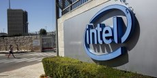 Intel emploie 280 personnes à Toulouse.