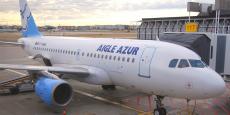 Pour permettre le développement d'Aigle Azur, Arezki Idjerouidene a vendu 48% du capital d'Aigle Azur au groupe chinois HNA en octobre 2012.