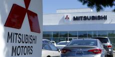 La fraude concerne au moins 625.000 véhicules de petit gabarit, dont certains construits pour son compatriote Nissan.