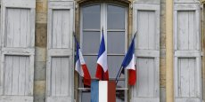 Toutes les associations de maires attendent de François Hollande qu'il annonce, lors du congrès des maires, la suppression pour 2017 de la dernière tranche de baisse de 3,6 milliards d'euros de la dotation de l'Etat
